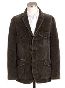 jcrew-corduroy-sportcoat