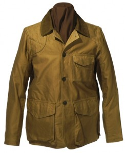 joe-mccoys-hunting-jacket