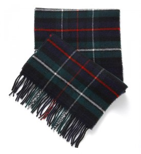 jpress-tartan-scarf