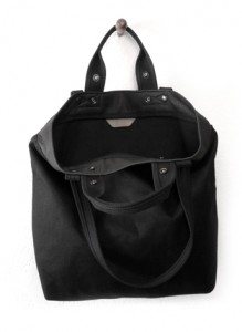 makr-snap-tote-01