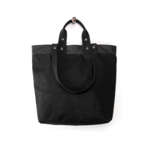 makr-snap-tote-02