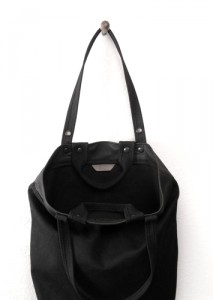 makr-snap-tote-03