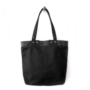 makr-snap-tote-041