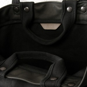 makr-snap-tote-05