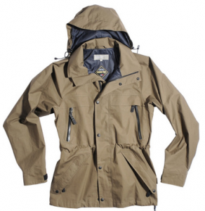 margaret-howell-pioneer-jacket-1