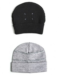 margiela-knit-caps