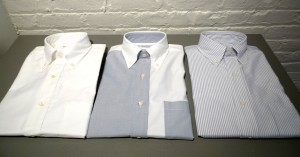 mark_mcnairy_shirts_41