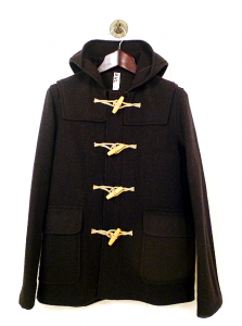 mhl-duffle-coat