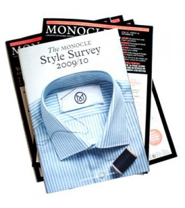 monocle-29