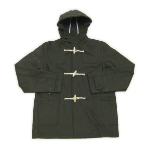 nathional-anthem-duffle-coat-1
