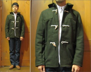 nathional-anthem-duffle-coat-2