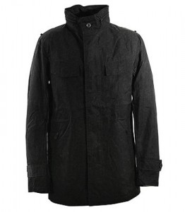 ndg-field-jacket-black-1