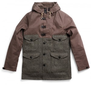 nigel-cabourn-cameraman-jacket-1