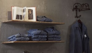 nigel-cabourn-the-army-gym-3