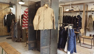 nigel-cabourn-the-army-gym-5