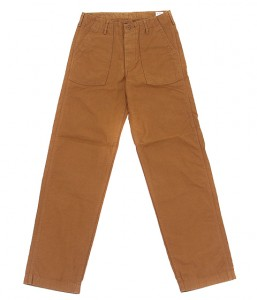 orslow-fatigue-pant-1