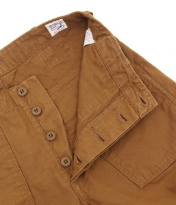 orslow-fatigue-pant-3