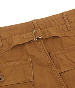 orslow-fatigue-pant-4