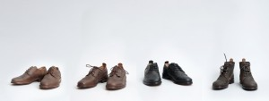 our-legacy-fall-footwear-02