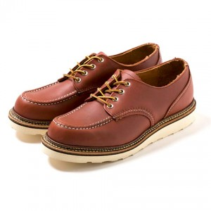red-wing-oxford-hyr-1