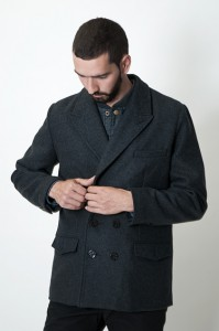 rogues-gallery-pea-coat
