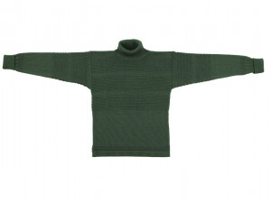 sns-fishermen-turtleneck