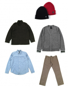 stussy-fall