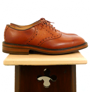 trickers-saddle-shoe-1