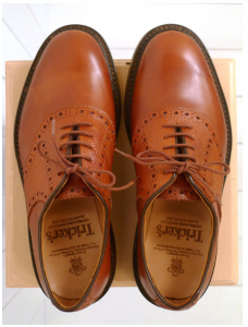 trickers-saddle-shoe-2