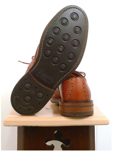 trickers-saddle-shoe-3