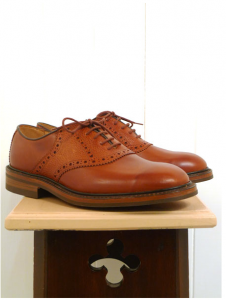 trickers-saddle-shoe-4
