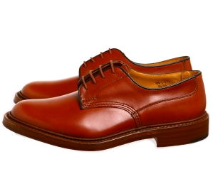 trickers-woodstock-1