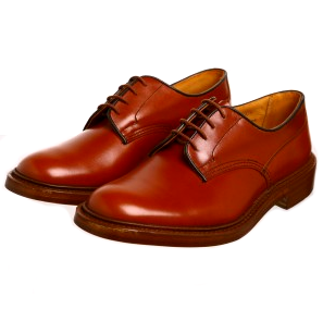 trickers-woodstock-3