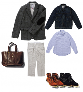 visvim-fall-look