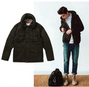 visvim-pfd-field-jacket