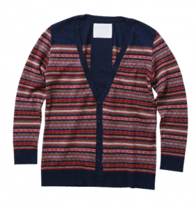 white-mountaineering-faire-isle-cardigan