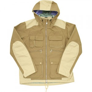 white-mountaineering-parka-1