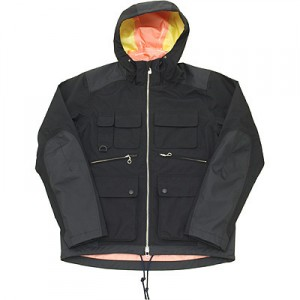 white-mountaineering-parka-21