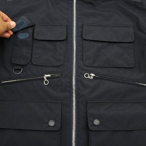 white-mountaineering-parka-41