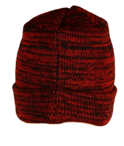 woolen-mills-by-woolrich-field-knit-cap