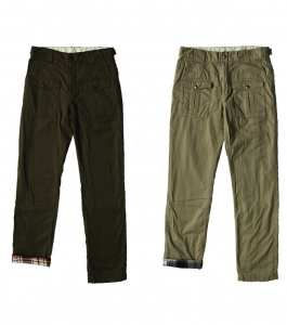 woolrich-woolen-mills-plaid-lined-field-pants