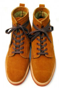yuketen-507-suede-toast-sm