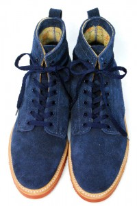 yuketen-508-suede-navy-sm