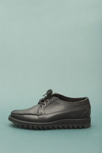 yuketen-ripple-sole-oxford-03