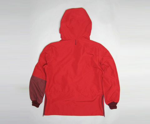 Mountain Research Anorak 02