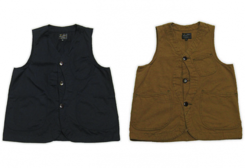 National Anthem Vest 01