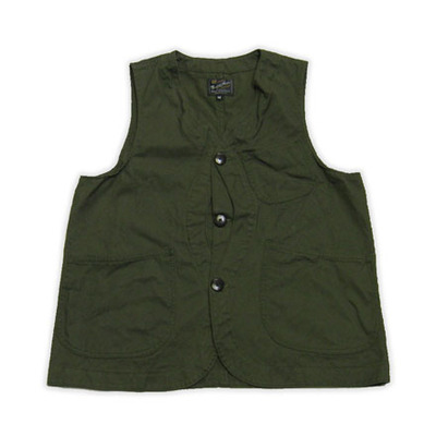 National Anthem Vest 02