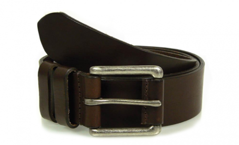Nigel-Cabourn-World-War-I-Belt