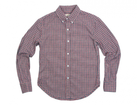 band-of-outsiders-bd-flannel