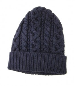 beams-knit-cap-01